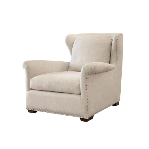 Haven Chair