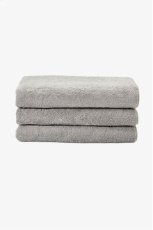 Gotham Cotton Sheet Towel STYLE: GOST10