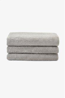 Gotham Cotton Sheet Towel STYLE: GOST10