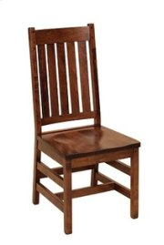 Adell Chair Product Image