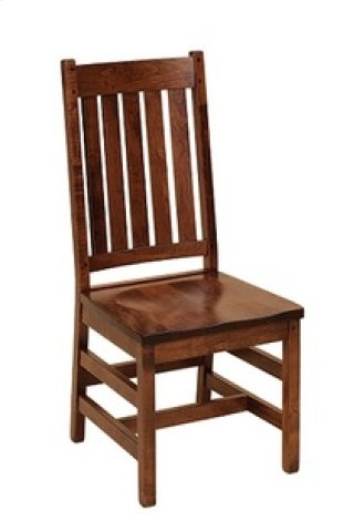 Adell Chair