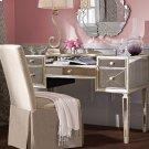 Borghese Lady's Writing Desk Product Image
