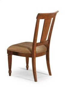 Brendon Dining Chair