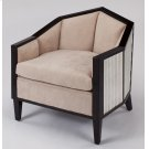 """Upholstery Chair 32x33.5x34"""" Product Image"""