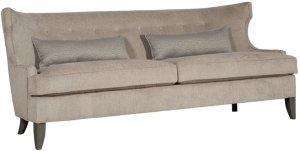 Grafton Sofa V919-2S