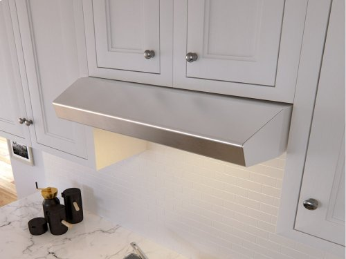 "36"" Breeze I Under-Cabinet"