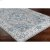 "Additional Katmandu KAT-2308 7'10"" x 10'3"""