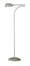 Acadia - Swing Arm Floor lamp