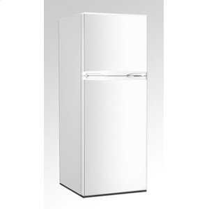 Avanti7.0 Cu. Ft. Frost Free Refrigerator - White