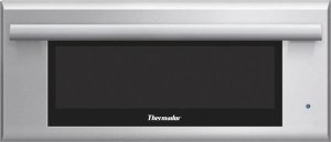 30 inch Masterpiecee Series Warming Drawer WD30JS (Scratch & Dent)