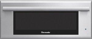 30 inch Masterpiecee Series Warming Drawer WD30JS (Scratch & Dent)