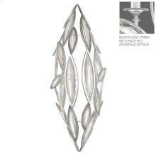 MARQUISE 849640-12ST