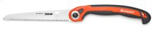 Foldable Saw 200 (Straight)