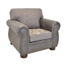 Kitty Hawk Chair