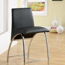 Wailoa Counter Ht. Chair (2/box)