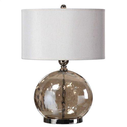 Piadena Table Lamp