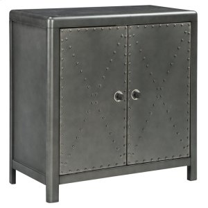 Ashley FurnitureSIGNATURE DESIGN BY ASHLEYAccent Cabinet