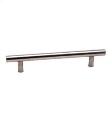 Stainless Steel 7068-9SS-C