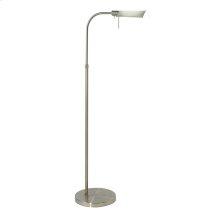 Tenda Pharmacy Floor Lamp
