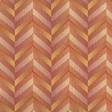 Easton Pink Fabric