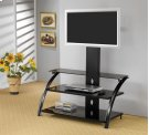 "42"" TV Console Product Image"