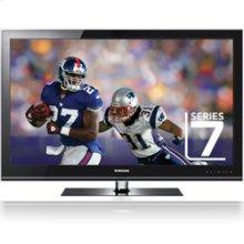 """40'' LCD TV LN40B750 40"""" 1080p LCD HDTV - LCD TV"""