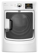 Maxima® High-Efficiency Electric Steam Dryer Product Image
