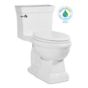 Balsa JULIAN One-Piece Toilet 1.28gpf, Elongated
