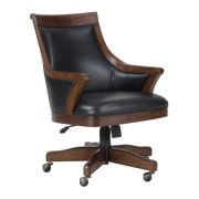 Bonavista Club Chair Product Image