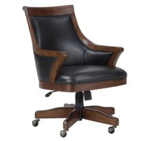Bonavista Club Chair