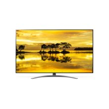 "75"" LG Nanocell TV Sm9070 Thinq Ai"