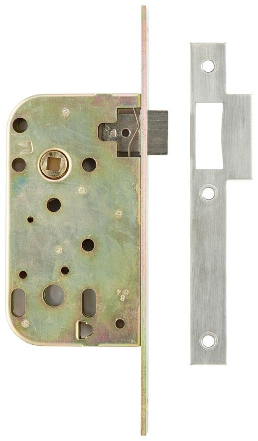 Mortise Locks