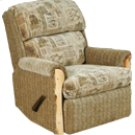 100 Recliner Product Image