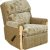 Additional 100 Recliner