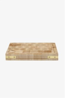 Dash Medium Cutting Board STYLE: DSCT02