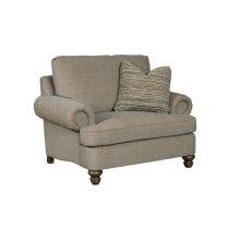 Avery Chair 1/2
