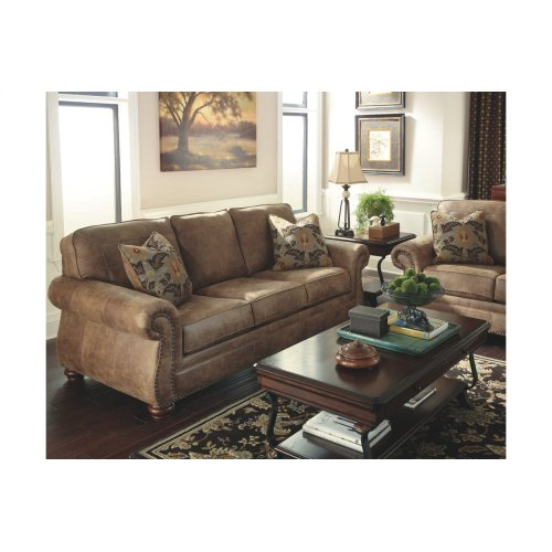 3190138 In By Ashley Furniture In Northwestern Pa Larkinhurst Sofa