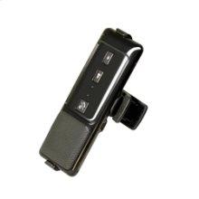 Portable Bluetooth Speakerphone