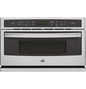 GE Profile Series Advantium® 240V - 30 in. Wall Oven
