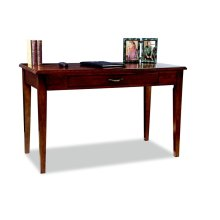 48'' Contemporary Writing Table/Desk