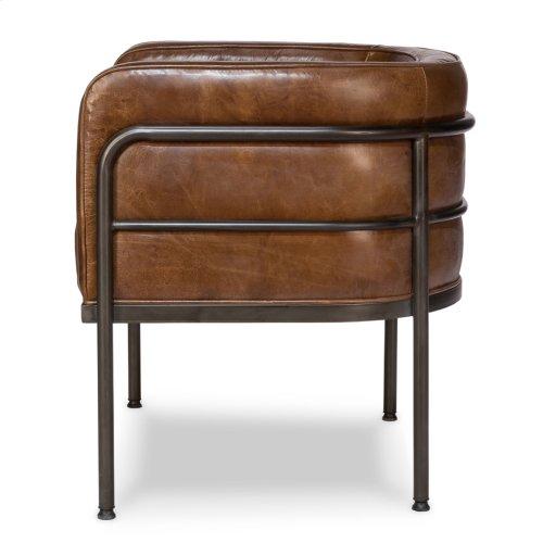 Breda Chair