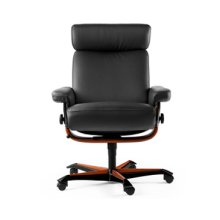 Stressless Orion Office