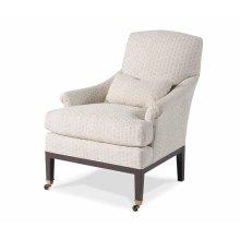 Dauphine Chair