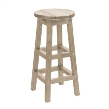 C23 Swivel Bar Stool