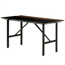 Swell Desk  Black