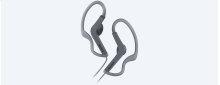AS210 Sports In-ear Headphones