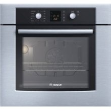 300 Series - Stainless Steel HBL3450UC