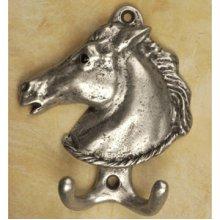 Horse Hook