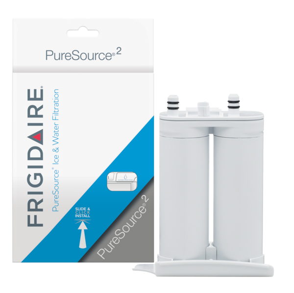 WF2CB Frigidaire Gallery PureSource 2® Water Filter - Zone Home