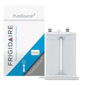 Gallery PureSource 2® Water Filter -